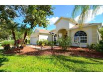 View 11565 57Th Street E Cir Parrish FL