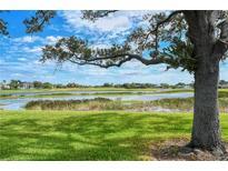 View 7381 Ballantrae Pl # 25B Sarasota FL