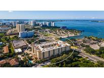 View 1064 N Tamiami Trl # 1504 Sarasota FL