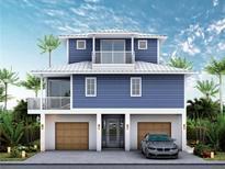 View 214 N Harbor Dr # A Holmes Beach FL