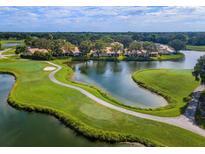 View 4080 Penshurst Park Sarasota FL