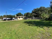 View 240 N Briggs Ave Sarasota FL