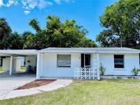 View 215 Jessica N St Nokomis FL