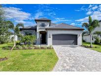 View 5947 Brandon Run Lakewood Ranch FL
