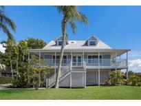 View 409 84Th Nw St Bradenton FL