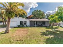 View 4030 Berkshire Dr Sarasota FL
