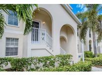 View 8370 Wingate Dr # 723 Sarasota FL