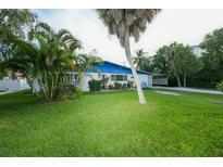 View 305 58Th St Holmes Beach FL