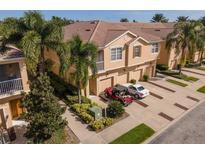 View 3425 Parkridge Cir # 19-202 Sarasota FL