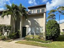 View 4373 Sandner Dr Sarasota FL