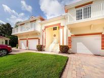 View 7217 Fountain Palm Cir # 7217 Bradenton FL