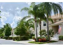 View 6706 Fairway Gardens Dr # 6706 Bradenton FL