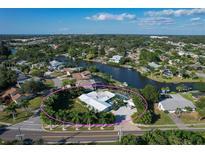 View 2159 Lusitania Dr Sarasota FL