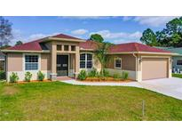 View 4294 Wooley Ave North Port FL