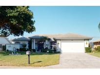 View 367 Eden Dr Englewood FL