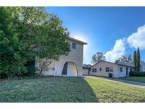 View 2077 Los Lomas Dr Clearwater FL