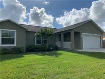 View 10221 Euston Ave Englewood FL