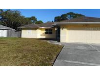 View 4540 Mulgrave Ave North Port FL