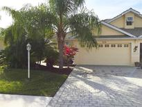 View 9174 Hawk Nest Ln North Port FL