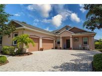 View 3850 Creekside Park Dr Parrish FL
