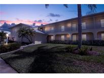 View 4000 Bal Harbor Blvd # 422 Punta Gorda FL
