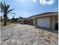 View 18347 Troon Ave Port Charlotte FL