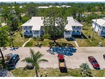 View 6800 Placida Rd # 144 Englewood FL
