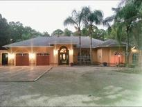 View 3444 Ulman Ave North Port FL