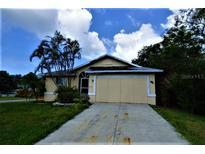 View 5090 Caryl Rd Venice FL