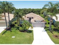 View 4452 Legacy Ct Sarasota FL