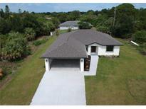 View 7049 Lauretta St Englewood FL