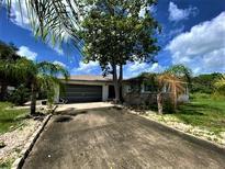 View 409 Bonita Nw Ave Port Charlotte FL