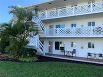 View 767 John Ringling Blvd # 2Dover Sarasota FL