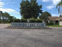 View 1306 Pine Lake Dr # 6 Venice FL