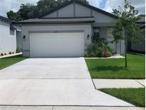 View 8626 Firefly Pl Parrish FL