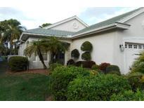 View 316 Lansbrook Dr # 3B Venice FL