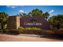 View 15408 Lost Creek Ln Ruskin FL