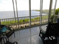 View 200 Harbor Walk Dr # 333 Punta Gorda FL