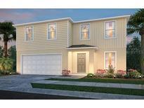 View 23521 Avacado Ave Port Charlotte FL