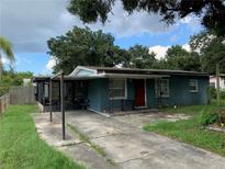 View 8318 Endive Ave Tampa FL