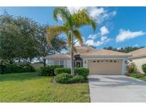 View 231 Wetherby St Venice FL