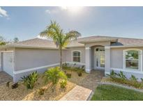 View 9041 Fruitland Ave # 1 Englewood FL