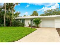 View 18 Oakwood Dr N # 18 Englewood FL