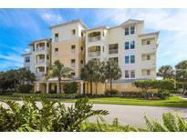 View 8541 Amberjack Cir # 203 Englewood FL