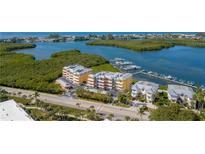 View 1420 Beach Rd # 103 Englewood FL
