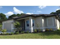 View 7204 Yarnell St Englewood FL