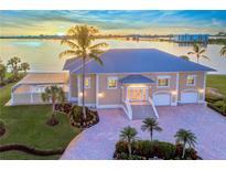 View 1460 Lemon Bay Dr Englewood FL