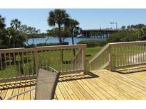 View 2057 Manasota Beach Rd Englewood FL