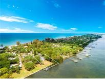 View 3055 N Beach Rd # B Englewood FL