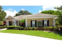 View 9 Dominica Dr Englewood FL